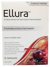 Ellura Review