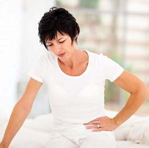 The Causes, Symptoms and Treatment of Bladder Infections