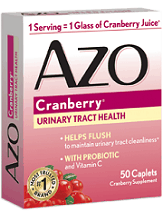 azo-cranberry-caplets-review