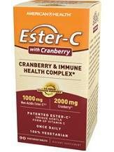 american-health-ester-c-with-cranberry-review