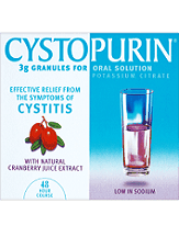 bayer-cystopurin-review