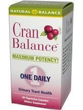 natural-balance-cranbalance-review