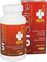 redd-remedies-ut-soothe-review