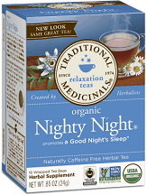 traditional-medicinals-nighty-night-review
