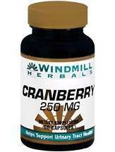 windmill-vitamins-cranberry-extract-review