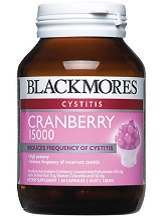 blackmores-cranberry-extract-15000-review