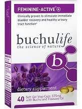 buchulife-feminine-activereview