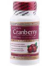 earths-creation-usa-cranberry-fruit-concentrate-review