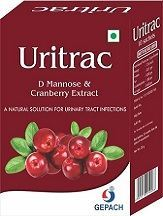 gepach-international-uritrac-review