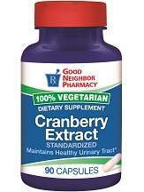 good-neighbor-pharmacy-standardized-cranberry-extract-review