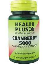 health-plus-cranberry-5000-review