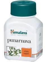 himalaya-herbal-healthcare-punarnava-review