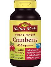 nature-made-super-strength-cranberry-plus-vitamin-c-review