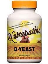 nutrapathic-d-yeast-review